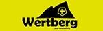 Wertberg