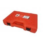 Įvorių/guolių nuėmimo/uždėjimo rinkinys (M80445)