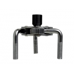 Tepalo filtro raktas 3/8'', 65-130mm (G02550)