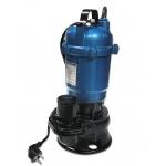 Vandens pompa nešvariam vandeniui ORCA M79900A