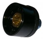 Lizdas 35mm² (AC-6c1)