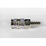 Greita jungtis (lizdas) 5/16'',8mm