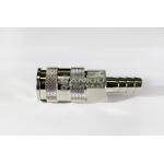 Greita jungtis (lizdas) 3/8'', 10mm