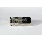 Greita jungtis (lizdas) 1/4'',12,20 ~ 13mm (Konusinis vidinis sriegis)