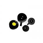 Oro filtras STROM ZA serijai (M-ZA)