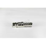Greita jungtis (kištukas) 1/4'',6mm