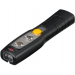 2+3 LED Prožektorius HL SA 23 MH (1175430)