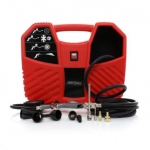 Automobilinis oro kompresorius1100W (KD429)