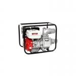 Benzininis vandens siurblys 6.7kW, 1600l/min (KD773)