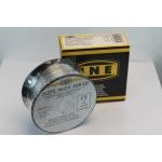 Suvirinimo viela Ø 0.8mm,1kg Inefil INOX 308LSI (INE308LSI)