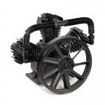 Oro kompresorius be resiverio 3x90mm,W-0.9/16 (MSD-3090/16)