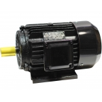 Trifazis asinchroninis elektros variklis 5.5kW (Y-132M2-6)