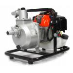 "Benzininis vandens siurblys / pompa 1"" (M799204)"