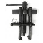 Nuėmėjas (guolių,dantračių) 40mm*80mm (G30306)