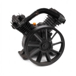 Oro kompresorius be resiverio 2x90mm, V-0.6/8 (MSD-2090/8)