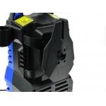Plovykla aukšto slėgio 1600W Compact (G81600)