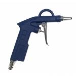 Prapūtimo pistoletas (KD428)
