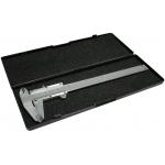 Slankmatis 150mm/0.05mm (M15101)
