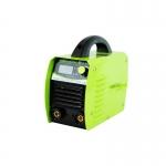 Suvirinimo inverteris MMA-250A/ 230V LCD (KD1844)