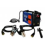 Suvirinimo inverteris MMA-250A/ 230V Ripper (M79364)