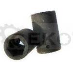 """1"""" Smūginė galvutė 24mm (G10080)"""