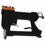 1/4'' Пневмат. скобозабивной пистолет 6-16мм (YT-0920)