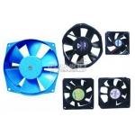 Aušinimo ventiliatorius modeliui IWELD250M (AC-M20/ IWELD250M)